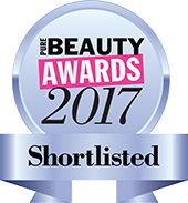 The Beauty Awards 2017